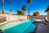 3920 Sahuaro Drive - Photo 27