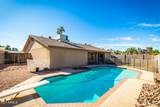 3920 Sahuaro Drive - Photo 28