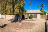 3920 Sahuaro Drive - Photo 3
