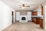 3920 Sahuaro Drive - Photo 8