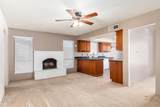 3920 Sahuaro Drive - Photo 9