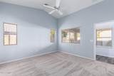 2786 Sierrita Road - Photo 12
