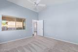 2786 Sierrita Road - Photo 14