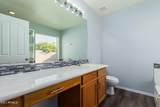 2786 Sierrita Road - Photo 17