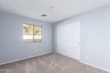 2786 Sierrita Road - Photo 19