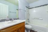 2786 Sierrita Road - Photo 21