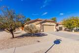 2786 Sierrita Road - Photo 3