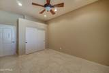 17936 Sammy Way - Photo 15