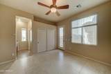 17936 Sammy Way - Photo 30