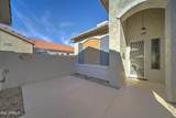 17936 Sammy Way - Photo 4