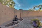 1339 Prickly Pear Drive - Photo 50