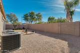 1339 Prickly Pear Drive - Photo 55