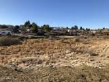 13580 Paloma Trail - Photo 20