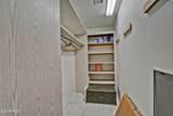 10809 Mimosa Drive - Photo 35