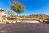 42227 Stonemark Drive - Photo 34