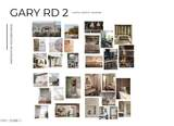 8307 Gary Road - Photo 3