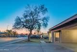 2612 Dunbar Drive - Photo 41