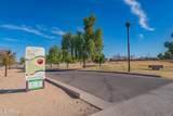 2612 Dunbar Drive - Photo 47