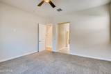 4867 Quiet Way - Photo 15
