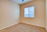 4867 Quiet Way - Photo 20