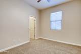 4867 Quiet Way - Photo 22