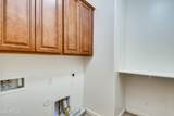 4867 Quiet Way - Photo 24
