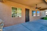 4867 Quiet Way - Photo 27