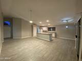 7877 Cinnabar Avenue - Photo 11