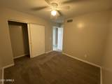 7877 Cinnabar Avenue - Photo 15