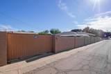 2304 Monterosa Street - Photo 26