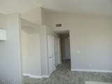 1359 Overlook Drive - Photo 11