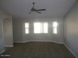1359 Overlook Drive - Photo 13
