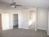1359 Overlook Drive - Photo 14