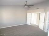1359 Overlook Drive - Photo 15