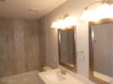 1359 Overlook Drive - Photo 26