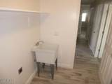 1359 Overlook Drive - Photo 35