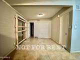 4223 51ST Avenue - Photo 10