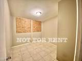 4223 51ST Avenue - Photo 19