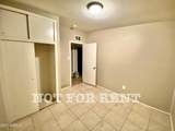 4223 51ST Avenue - Photo 20