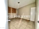 4223 51ST Avenue - Photo 24