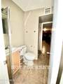 4223 51ST Avenue - Photo 26