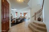 3993 Hummingbird Lane - Photo 16