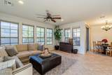 3993 Hummingbird Lane - Photo 40