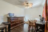 3993 Hummingbird Lane - Photo 42