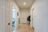 3993 Hummingbird Lane - Photo 45