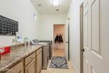 3993 Hummingbird Lane - Photo 46