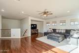 3993 Hummingbird Lane - Photo 49