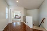3993 Hummingbird Lane - Photo 53