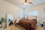 3993 Hummingbird Lane - Photo 68