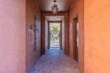 3993 Hummingbird Lane - Photo 7